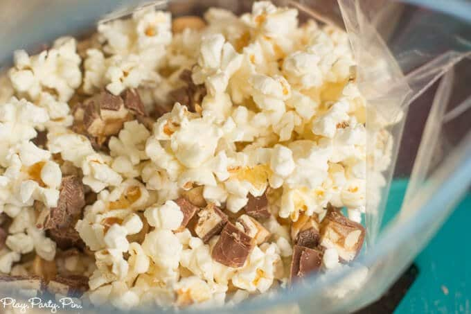 Snickers-popcorn-mix-ins (1 of 1)