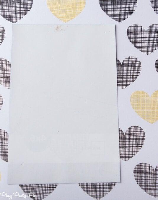 Valentines-day-craft-step-1 (1 of 1)
