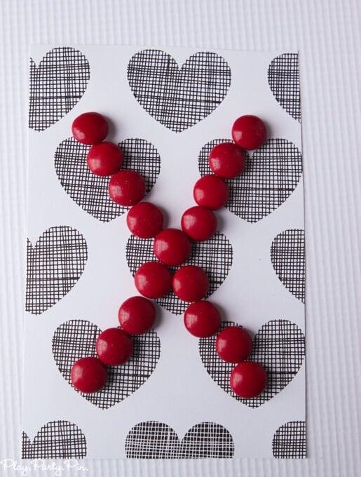 Valentines-day-craft-step-4 (1 of 1)