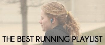 BEST-RUNNING-PLAYLIST