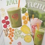 Jamba-juice-menu (1 of 1)