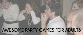 PARTY-GAMES-FOR-ADULTS