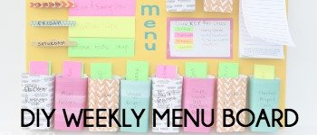 WEEKLY-MENU-BOARD