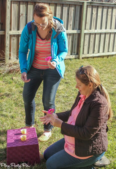 20+ spring party games to keep your guests laughing all night long, so fun and hilarious!