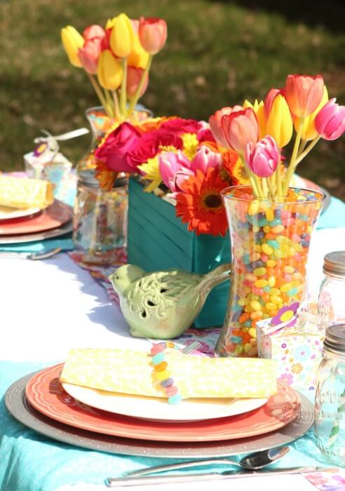 12+ spring party games to keep your guests laughing all night long, so fun and hilarious!