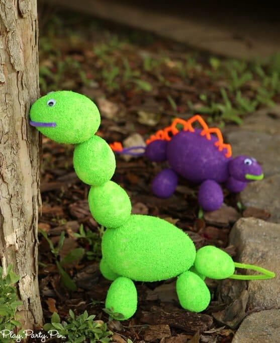 DIY-foam-dinosaurs-vertical-final (1 of 1)