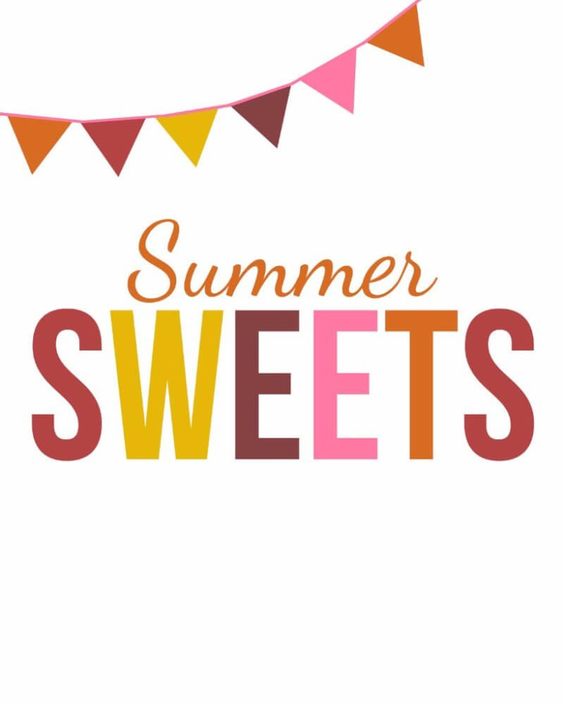summer-sweets-sign