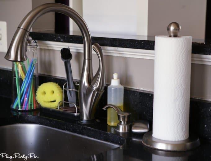 delta-faucet-horizontal (1 of 1)