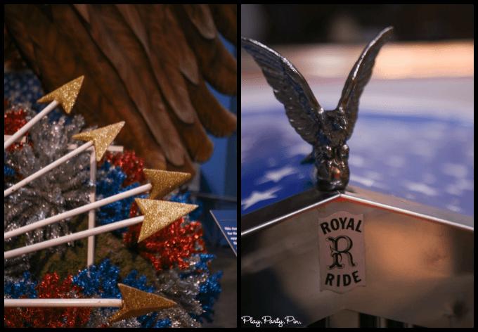 american-celebration-on-parade-details