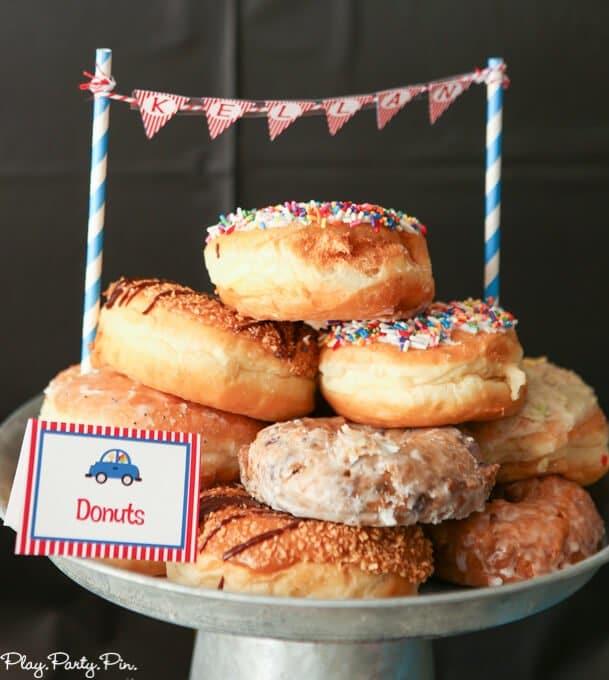 donut-cake (1 of 1)
