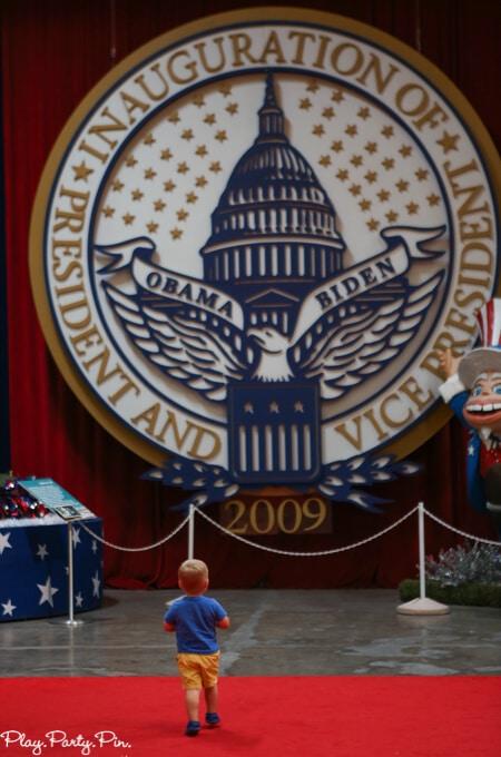 inauguration-seal-final (1 of 1)
