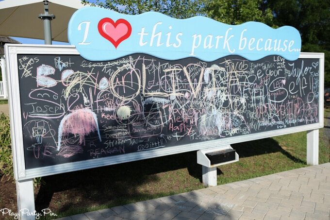 love-this-park-sign (1 of 1)
