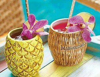 margaritaville-coconut-drinkware-set-of-4-d-20150626164713147-1176033