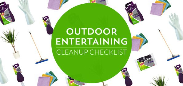 Outdoor-Entertaining-Cleanup-Checklist-595px1