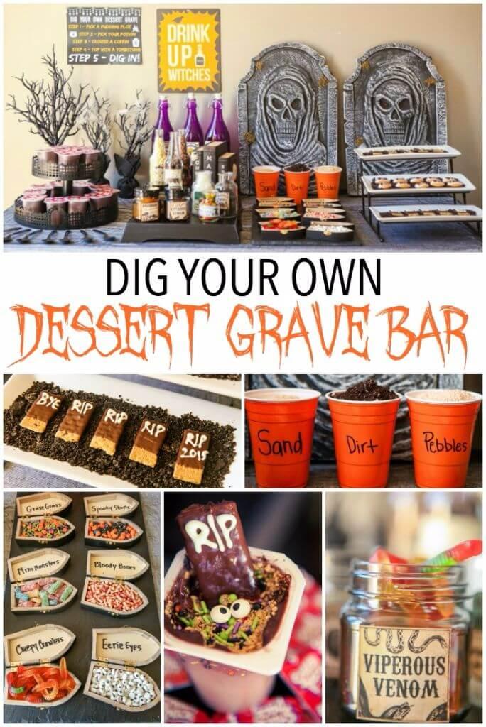 DESSERT-GRAVE-BAR