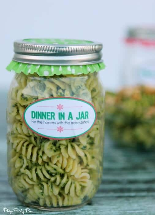 Dinner-in-a-jar-close