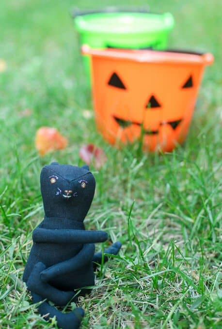 Halloween Carnival Games For Kids.45 Of The Best Halloween Games For Kids And Adults Play