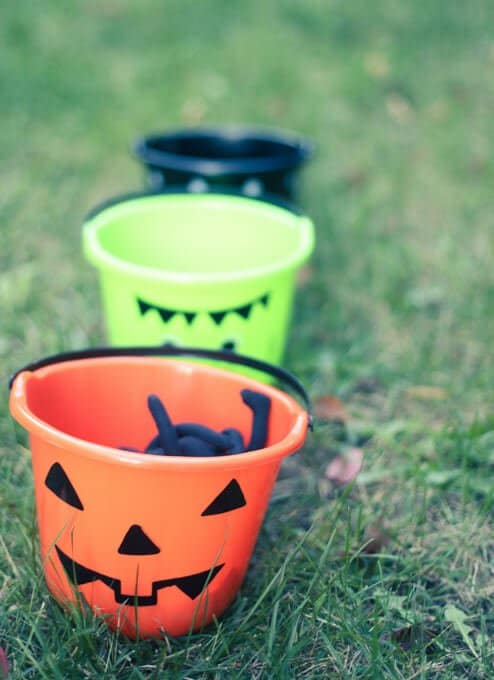 50 Best Ever Halloween Games For Kids And Adults Play Party Plan