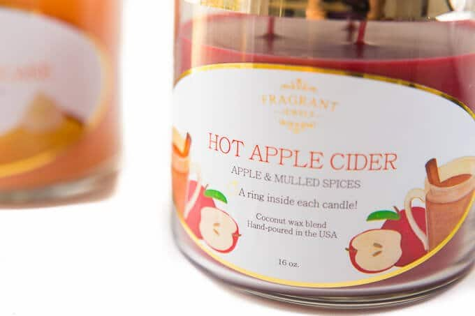 Hostess-gift-ideas-candle-7