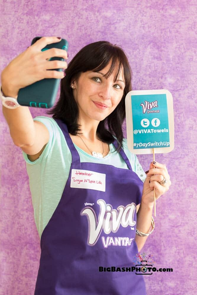 Viva Vantage Vendors-40