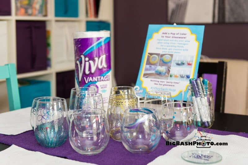 Viva Vantage Vendors-60