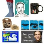 You know Christmas means one thing - it's time to start looking for the perfect white elephant gift. These 20 hilarious white elephant gift ideas include everything from pillows with funny quotes to products you can use for real life hacks. And the post has some great white elephant gift exchange ideas too! I'm still secretly hoping someone gets me #1!