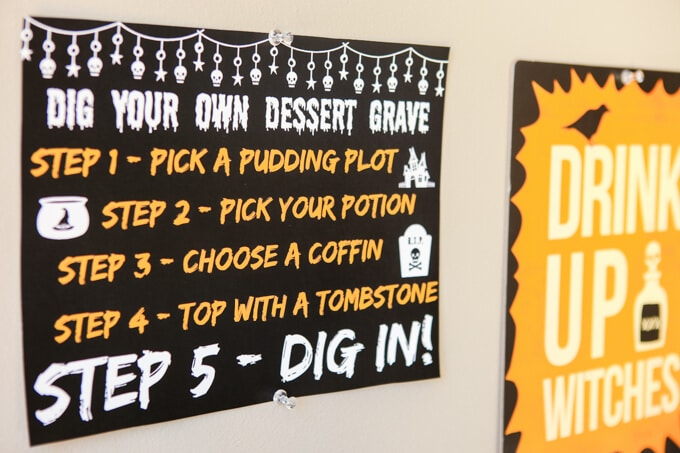 halloween-party-ideas-dig-dessert-grave (27 of 34)