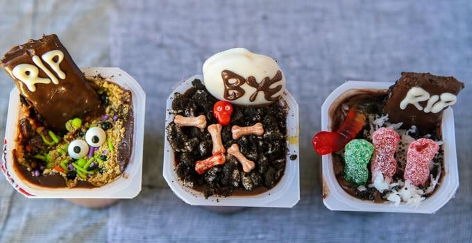 halloween-party-ideas-dig-dessert-grave (31 of 34)