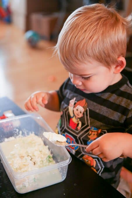 y-preschool-activities (10 of 21)