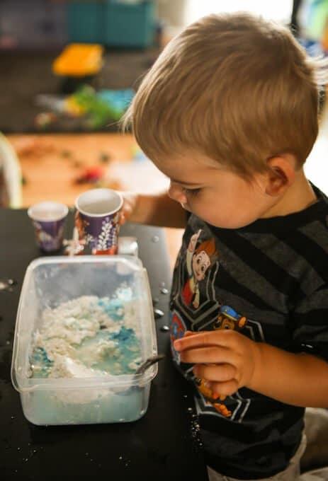 y-preschool-activities (12 of 21)