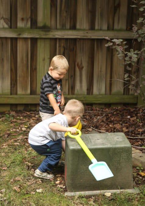 y-preschool-activities (15 of 21)