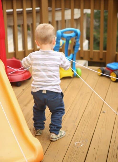 y-preschool-activities (17 of 21)
