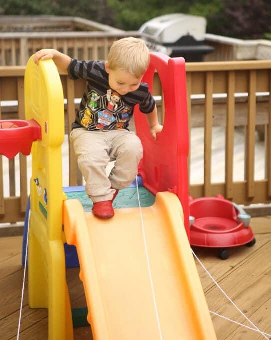 y-preschool-activities (18 of 21)