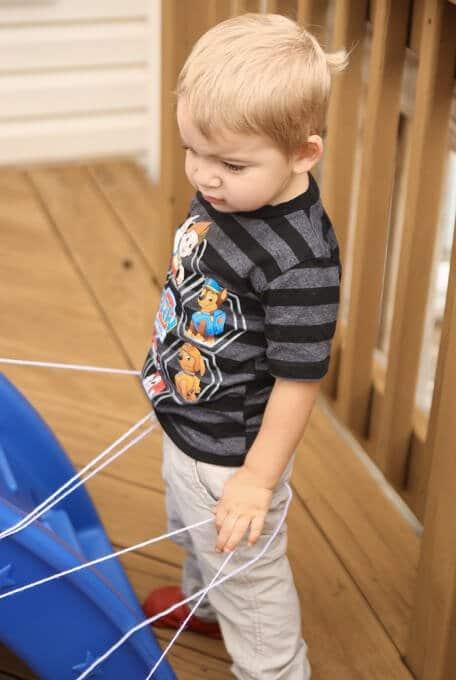 y-preschool-activities (21 of 21)