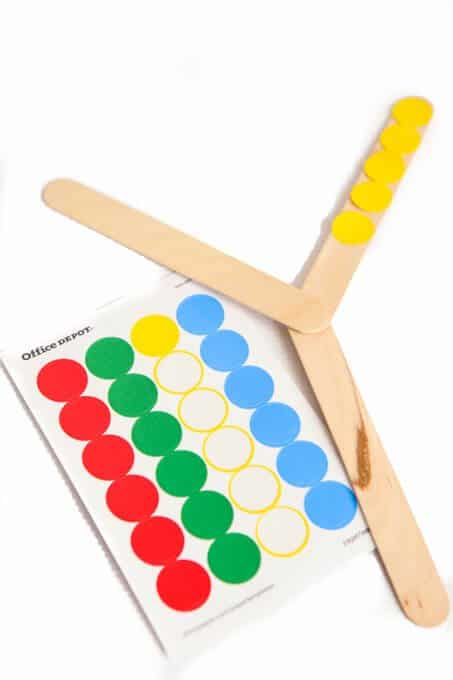y-preschool-activities-craft (1 of 1)