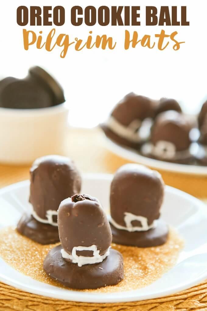 OREO-cookie-balls-pilgrim-hats-label