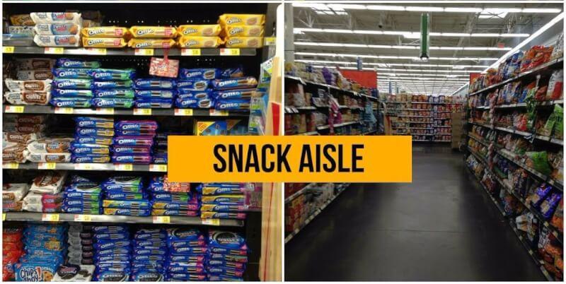 Walmart-picture