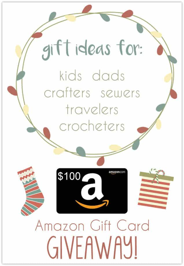 gift-ideas-giveaway