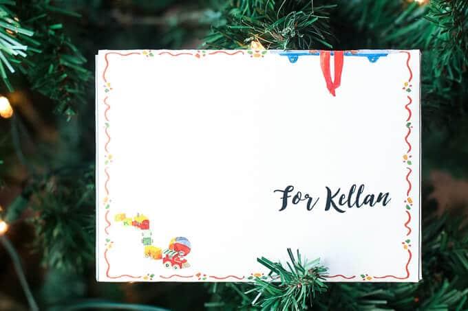 Free printable Elf on the Shelf goodbye letter and invitation to a fun Elf on the Shelf goodbye party. Tons of cute Elf on the Shelf goodbye ideas and other Elf on the Shelf ideas!