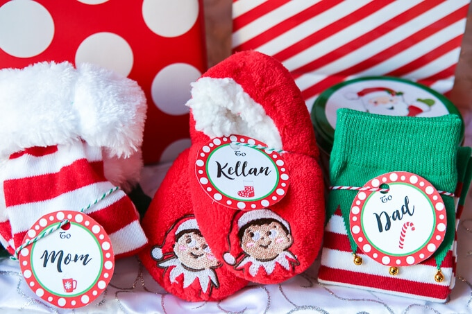 Elf-on-the-shelf-party-30