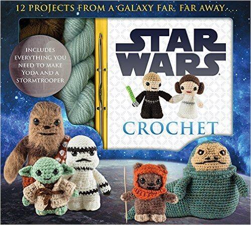 crochet-kit