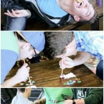 Hilarious minute to win it games from playpartyplan.com and other great party games! I can't wait to try #5!