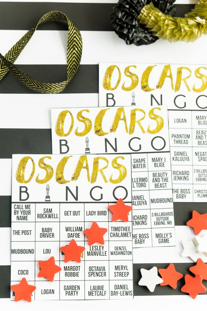 Can Micah Fowler Talk furthermore Donald Trump Golden Calf furthermore Free 2015 Oscar Night Party Printables in addition Tbk 8949 Rl in addition Free Printable Oscars Bingo Cards. on oscar party 2016 ballot