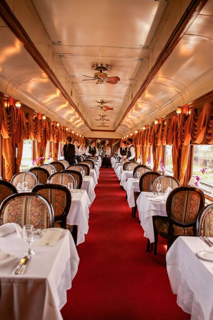 Wine-train-Castle-Tour-7