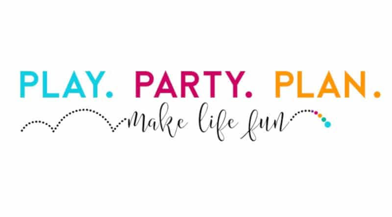 play-party-plan-featured