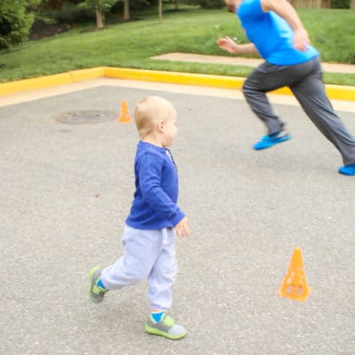 10 Active Games for Kids to Play This Summer