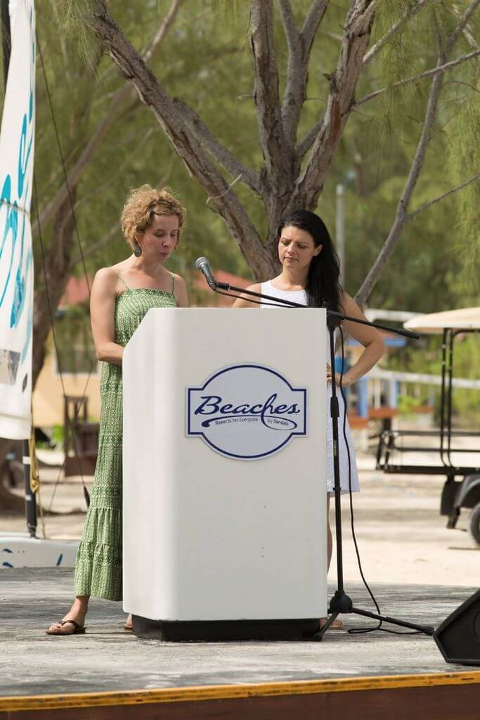 Everything you need to know about Beaches Moms and the Social Media on the Sand Conference