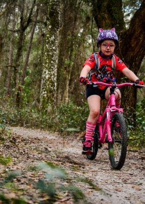 6 Outdoor Adventures in Ocala Florida Your Family Will Love