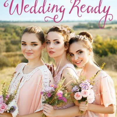 How to Look Wedding Ready