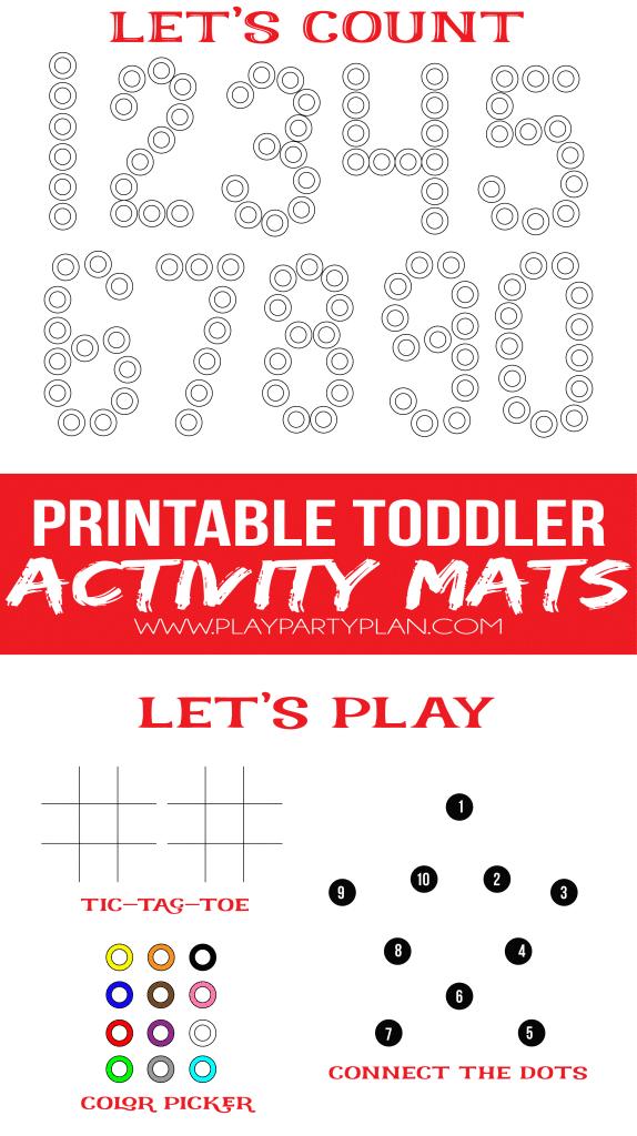 ACTIVITY-MATS-PINTEREST-1